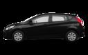 Hyundai Accent GL 2017