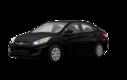 Hyundai ACCENT GL 5 PORTES  2017