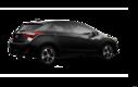 2017 Hyundai ELANTRA GT SE