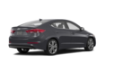 Hyundai Elantra GLS  2017