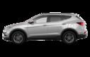 Hyundai SANTA FE SPORT 2.4L SE AWD  2017