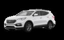 2017 Hyundai SANTA FE SPORT FWD 2.4L
