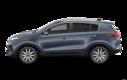 Kia SPORTAGE 2.4L EX TECH. TI CUIR NOIR  2017