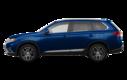 2017 Mitsubishi OUTLANDER ES AWC GROUPE PREMIUM ES