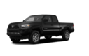 2017 Toyota TACOMA 4X4 DOUBLECAB V6 6A