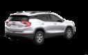 2018 GMC Canyon 4WD All Terrain w/Cloth