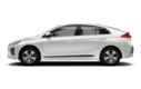 Hyundai Ioniq Electric Plus SE 2018