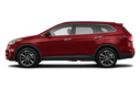 2018 Hyundai SANTA FE XL AWD 3.3L