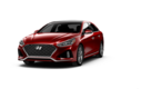 Hyundai Sonata 2.4 Sport 2018