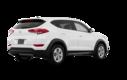 Hyundai Tucson 2.0L AWD 2018