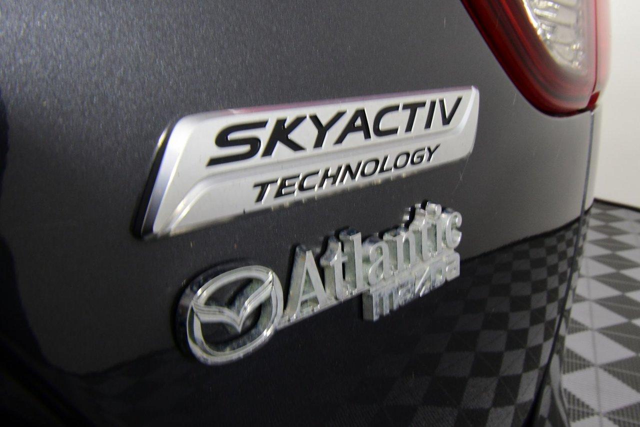 Photo 2015 Mazda CX-5 GX AWD 1.49% Financing Available AWD