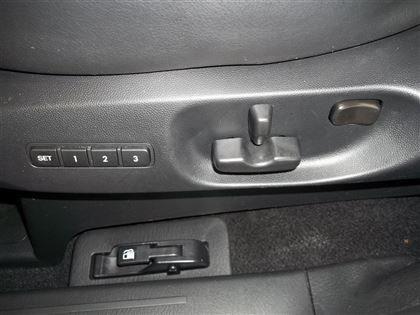 Photo 2015 Mazda CX-9 GT! 4YR/UNLIMITED KM WARRANTY! GT! 4YR/UNLIMITED KM WARRANTY!