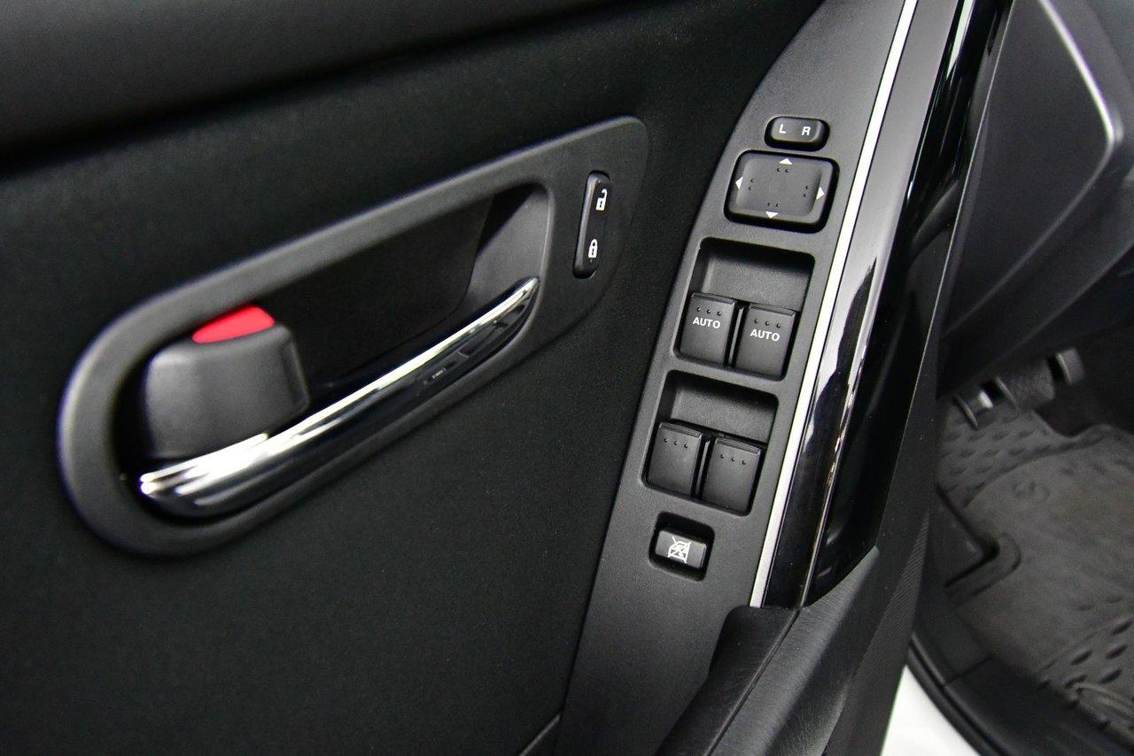 Photo Mazda CX-9 GS AWD. 0.9% Financing. 2015
