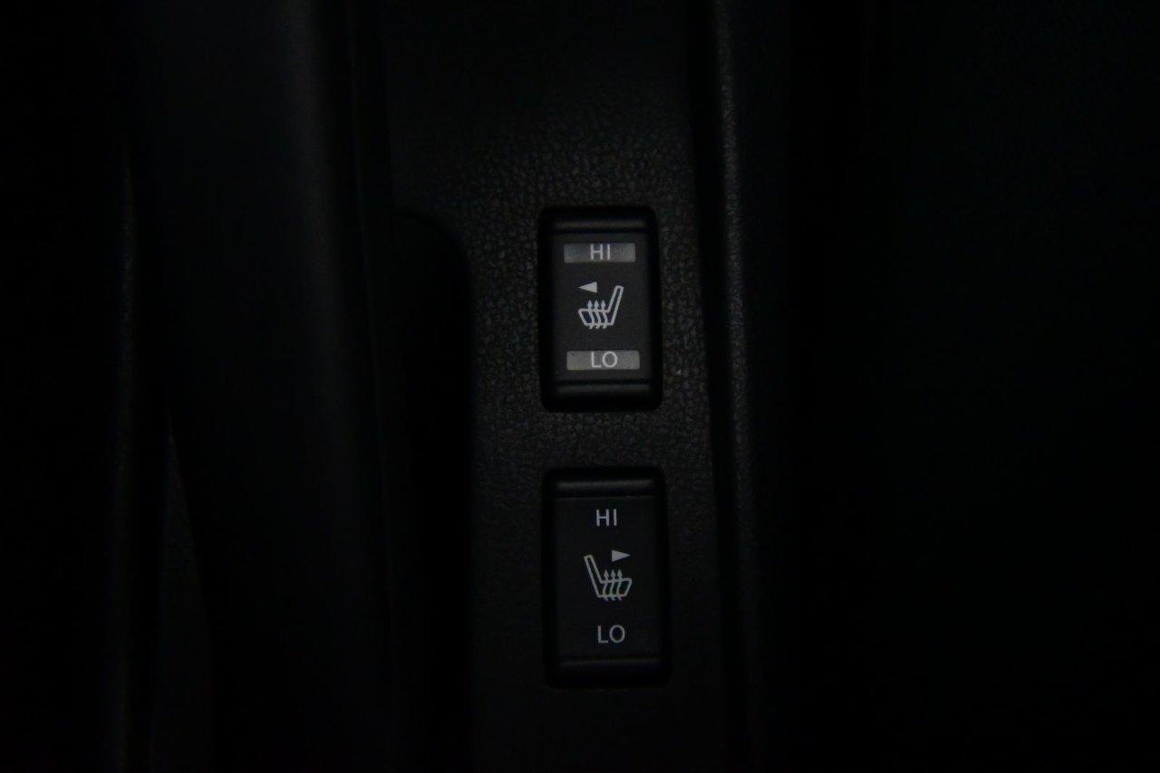 Photo 2014 Nissan Versa Note SL