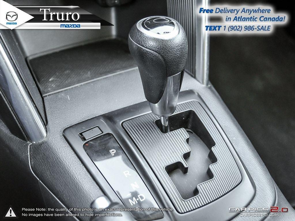 Photo 2013 Mazda CX-5 AWD! SUNROOF! NEW TIRES! NEW BRAKES! AWD! SUNROOF! NEW TIRES! NEW BRAKES!