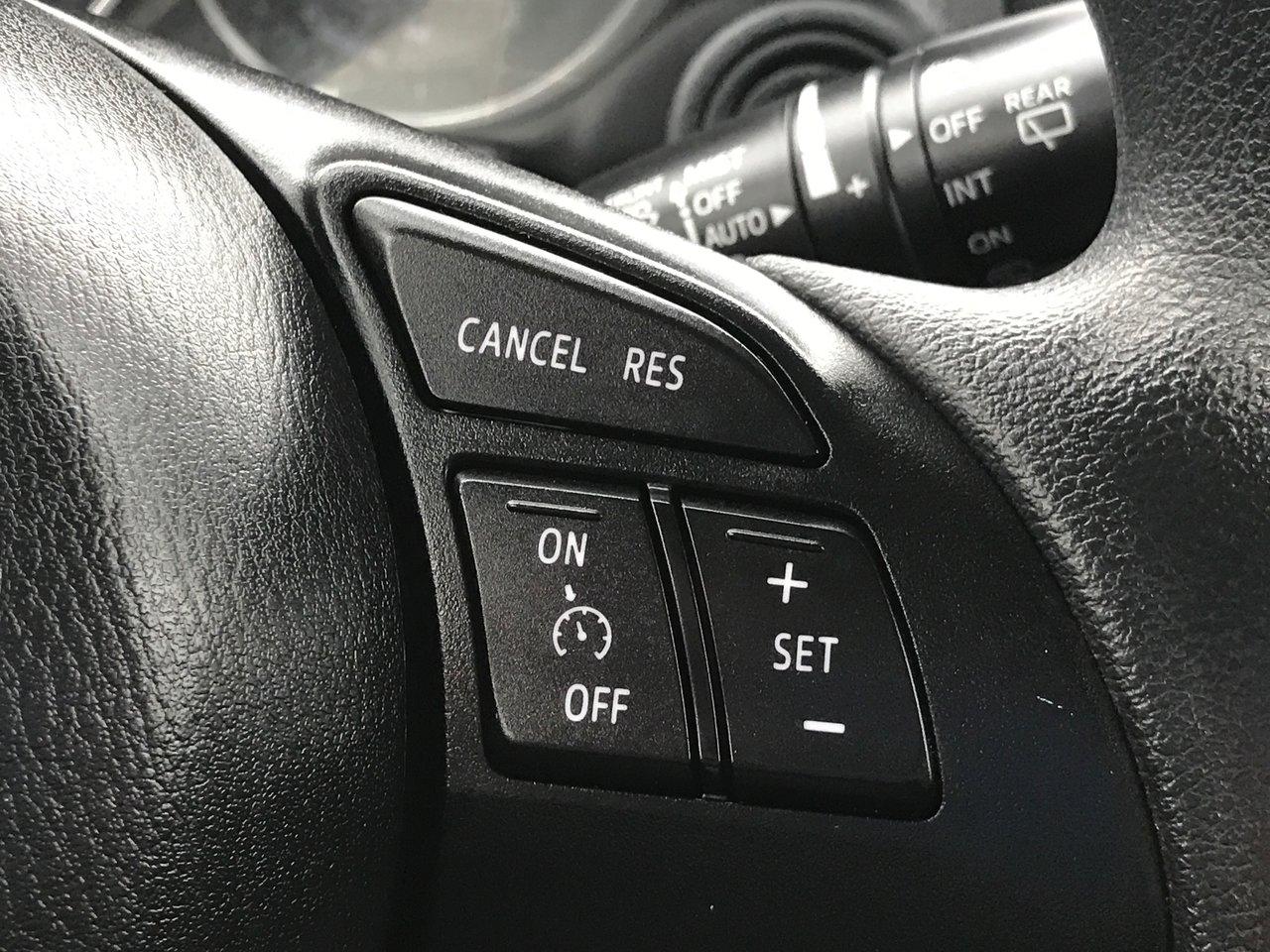 Photo 2015 Mazda CX-5 AWD! UNLIMITED KM WARRANTY! HEATED SEATS! SUNROOF! AWD! UNLIMITED KM WARRANTY! HEATED SEATS!