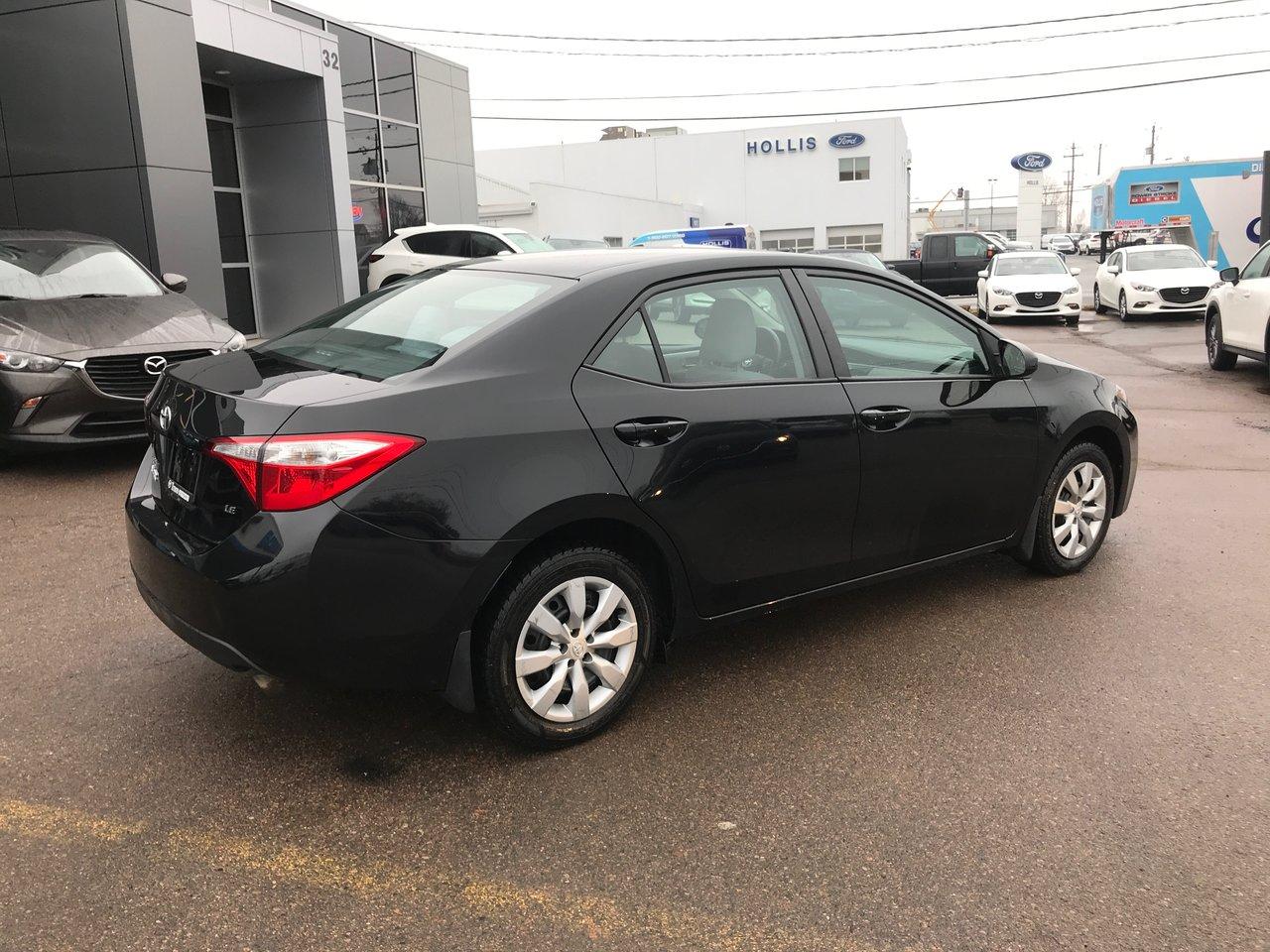Used Toyota Corolla AUTO HEATED SEATS NEW TIRES NEW BRAKES - Auto corolla