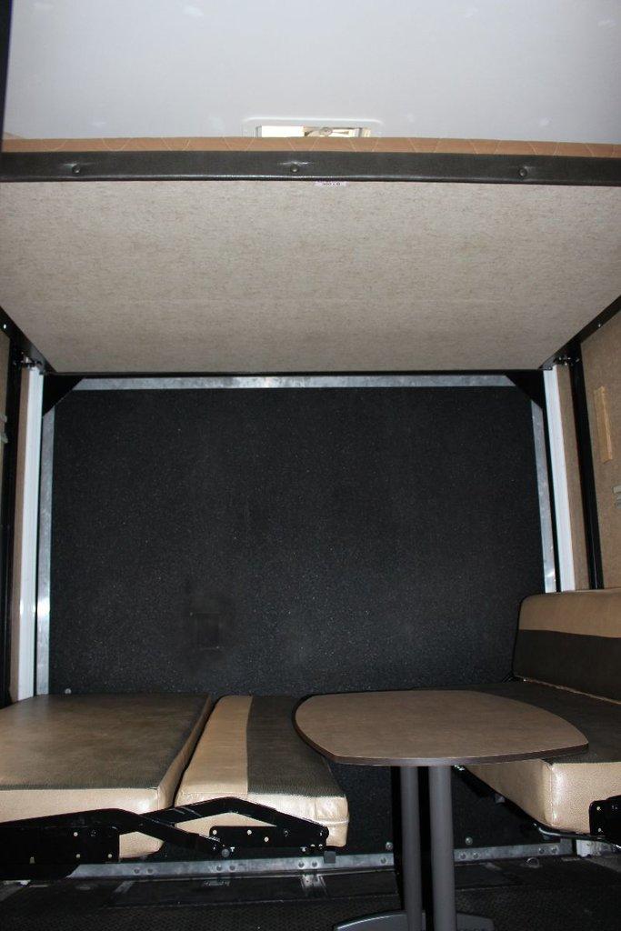 Heartland CYCLONE 3010 TOY HAULER 2011