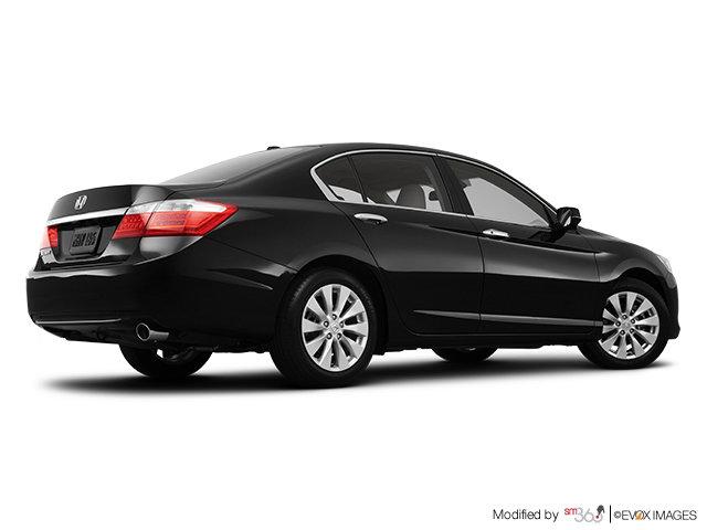 Palladino honda new 2014 honda accord sedan ex l for for 2014 honda accord ex for sale