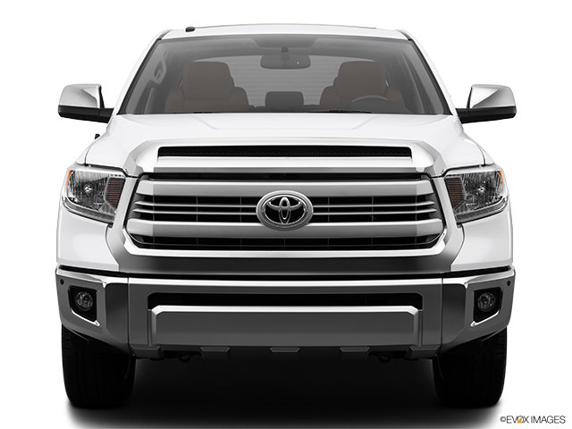 Southeast toyota distributors llc for Toyota motor credit corporation atlanta