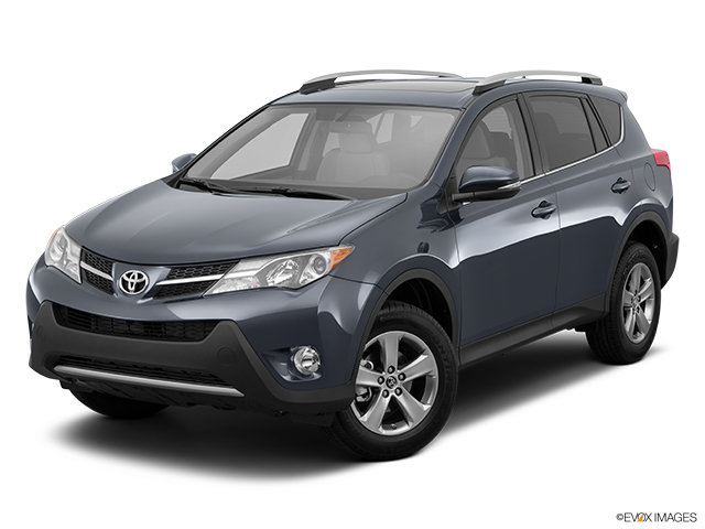 new 2015 toyota rav4 awd xle for sale in pincourt. Black Bedroom Furniture Sets. Home Design Ideas