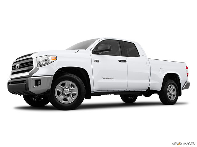 new 2015 toyota tundra double cab for sale in pincourt. Black Bedroom Furniture Sets. Home Design Ideas