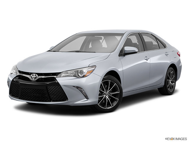 new 2016 toyota camry xse for sale in pincourt ile perrot. Black Bedroom Furniture Sets. Home Design Ideas