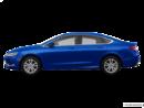 Chrysler 200 LIMITED 2017