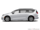 Chrysler Pacifica TOURING 2018