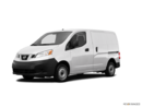 Nissan NV200 Compact Cargo S 2019