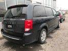 Dodge Grand Caravan SE*AUTO*NOUVEAU+PHOTOS A VENIR* 2013
