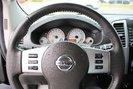 Nissan Xterra AWD*AUTO*PRO-4X*GPS*MAG*CUIR*CAMERA* 2015