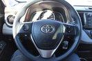 Toyota RAV4 *AWD*LE*CRUISE*COMMANDES AUDIO* 2013