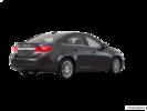 2015 Chevrolet Cruze ECO
