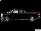 Chevrolet Silverado 1500 LT 2015