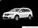 Dodge Journey LIMITED 2015