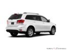 2015 Dodge Journey R/T RALLYE