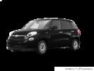 Fiat 500L POP 2015
