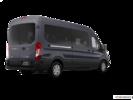 Ford Transit FOURGON XLT 2015