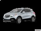 Buick Encore CUIR 2016