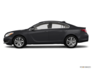 Buick Regal BASE 2016