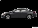 Buick Regal Sport à hayon HAUT DE GAMME 1 2016