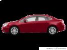 Buick Verano BASE 2016