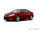 Buick Verano HAUT DE GAMME 2016