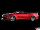 Chevrolet Camaro cabriolet 2LT 2016