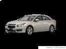 Chevrolet Cruze Limited LTZ 2016