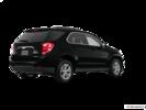 Chevrolet Equinox LT 2016