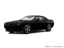 2016 Dodge Challenger R/T SHAKER