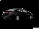 Dodge Dart AERO 2016