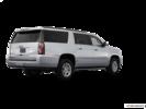 2016 GMC Yukon XL SLE